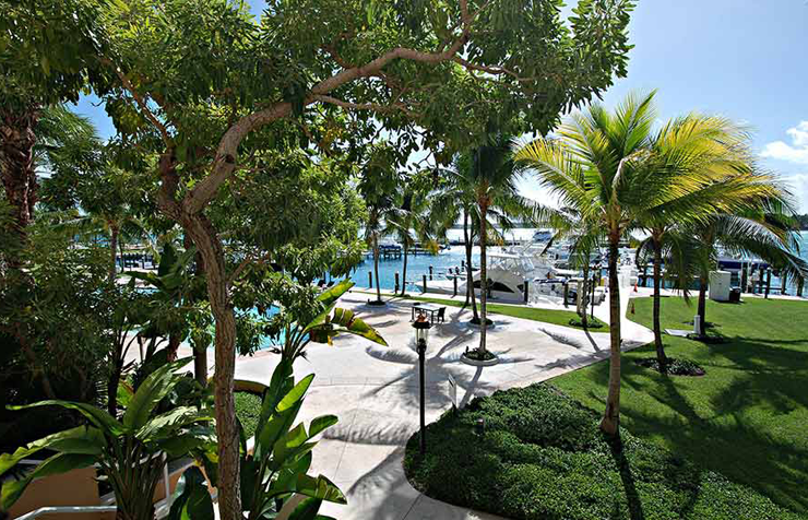 Ocean Club Estates Condo